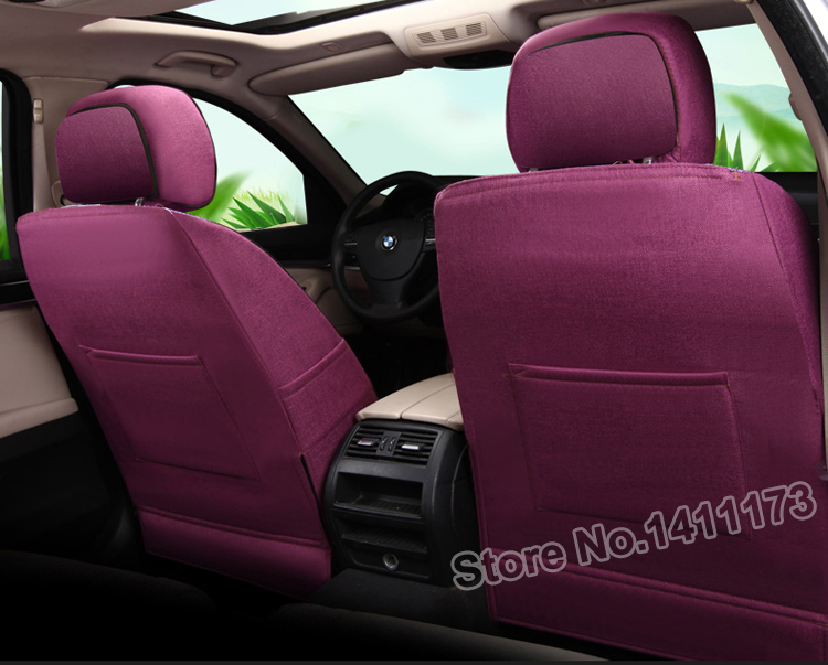 695 car seat covers (9)