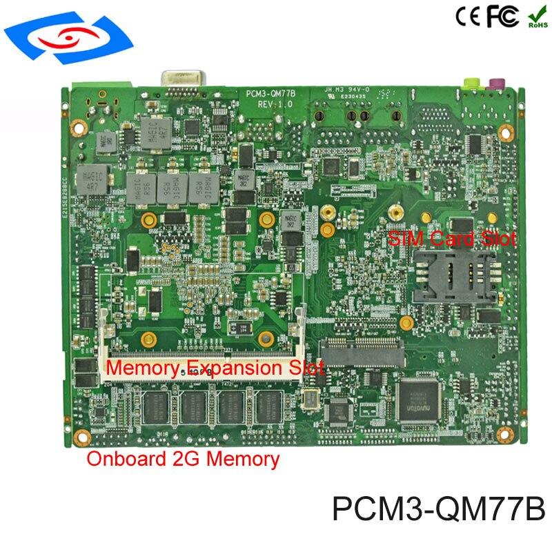PCM3-QM77B-4