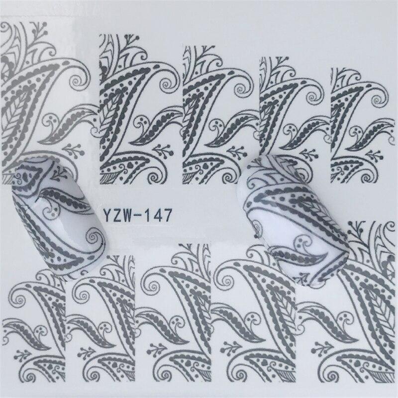 YZW-147