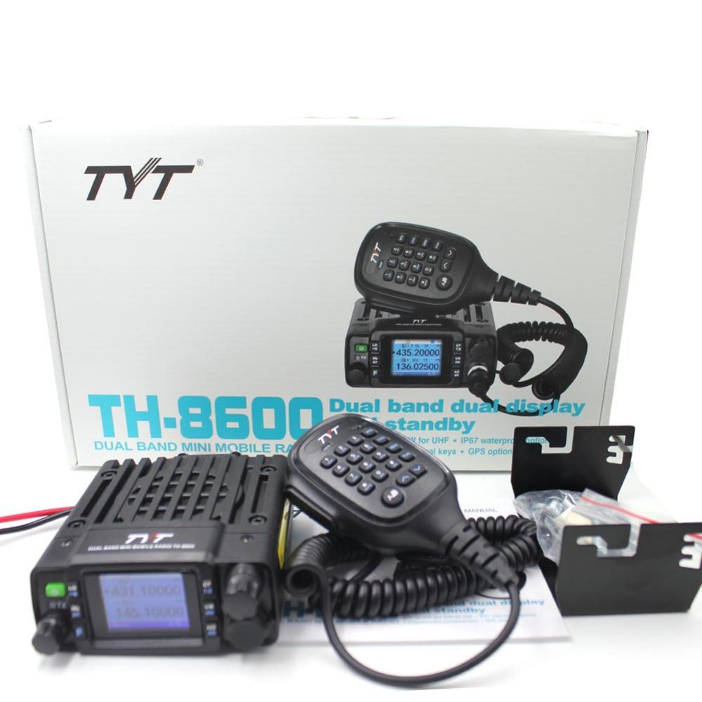 TH-8600 (1)