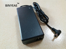 19V 4.74A 90w Universal AC Adapter Charger for PACKARD BELL ONETWO ALL IN ONE PC ADP-90CD DB