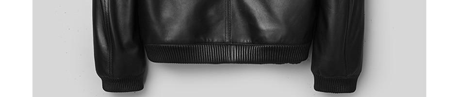 genuine-leather-HMG-02-6212940_31
