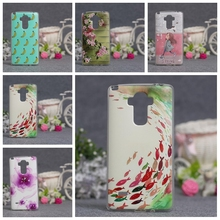 Buy Painted Skin TPU Soft Cover LG G4 Note G Stylo G4 Stylus LS770 Phone Case LG G4 Pro LG G4 Note LG F600L Phone Bags Cover for $2.53 in AliExpress store
