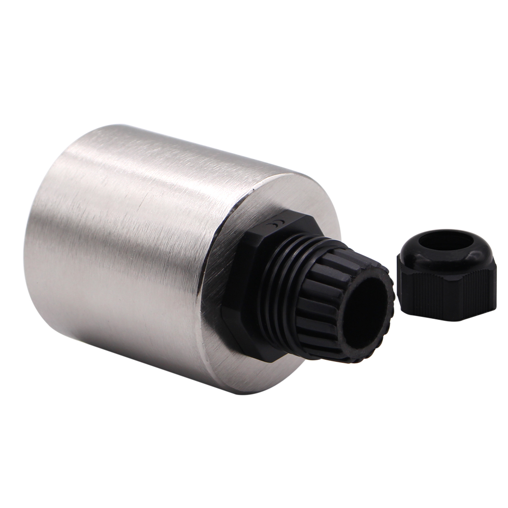 DERNORD-Stainless-Steel-End-Caps-with-PG-21-Cable-Gland-Protector-for-DERNORD-Brand-2-Tri