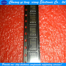 20p/lot SMD IC 1678 UPC1678G RF amplifier chip SOP8 5 V-BIAS, 7.5 dBm OUTPUT, 2.0 GHz WIDEBAND Si MMIC AMPLIFIER(China)