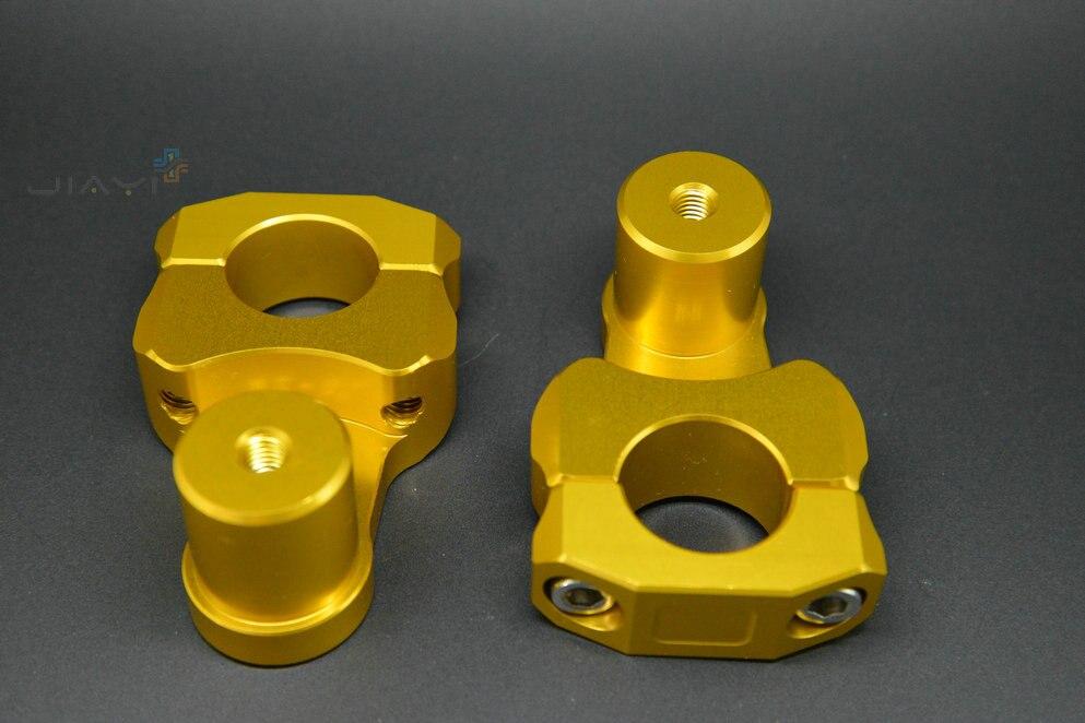 JY-Moto-CNC-Handlebars-YM-G-2