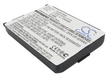 Mobile Phone Battery for Siemens C35/C35i/C35e/S35/M35/3506/3508/3518/S46/P35/S47,1150mAh Replacement(China)