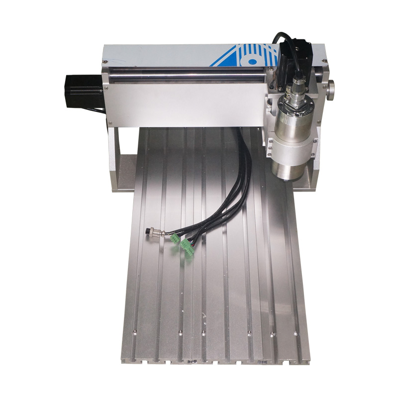 LY 6040V+H 2.2kw 3axis (2)