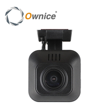 Car DVR Camera For Ownice C200 C500 Android DVD Multmedia Players