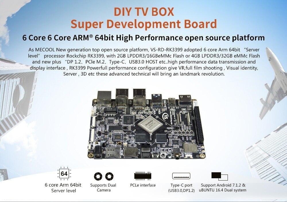 Rk3399-diy-tv-box-01-En_01