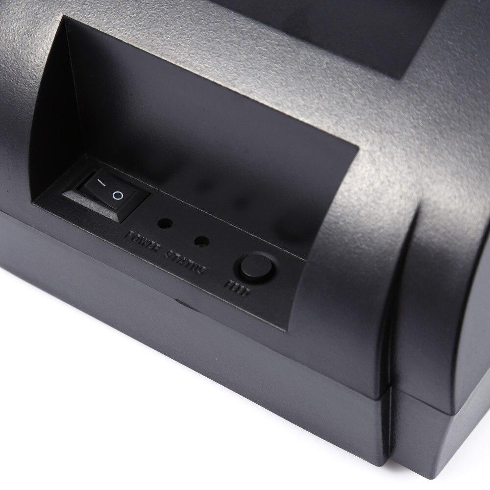 mini thermal printer (13)