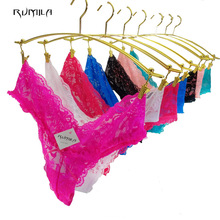 women g-string interest sexy underwear ladies panties lingerie bikini underwear pants thong intimatewear 1pcs/lot ah20(China)