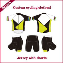 OEM Custom Cycling Jersey Factory Sale! Any design/Sizes/Logos Can be Choose Men Women Shirt Bike Clothes Outdoor Sportswear
