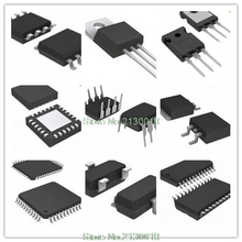 in stock can pay {88E1118-NNC1 QFN} {ATI 1100 RS485MC 216MCA4ALA12FG} {MST721DU-LF QFP} {CHIPSET 215CQA6AVA12FG}(China)