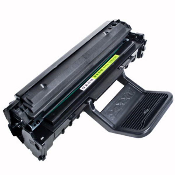 1x NEW Compatible ML2510 Toner Cartridge For SAMSUNG ML-1610 ML2570 ML-2571 SCX4521 Printer<br>