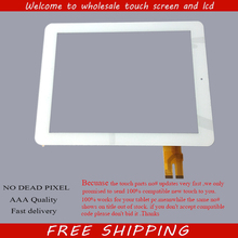 New 9.7 inch touch screen Digitizer For Ainol Novo 9 Spark II tablet PC free shipping