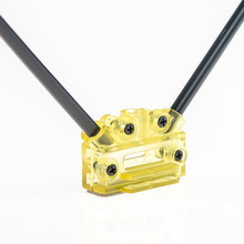 Hot CC3D Atom RC Antenna Pedestal Antenna Box For RC Quadcopter Multirotor