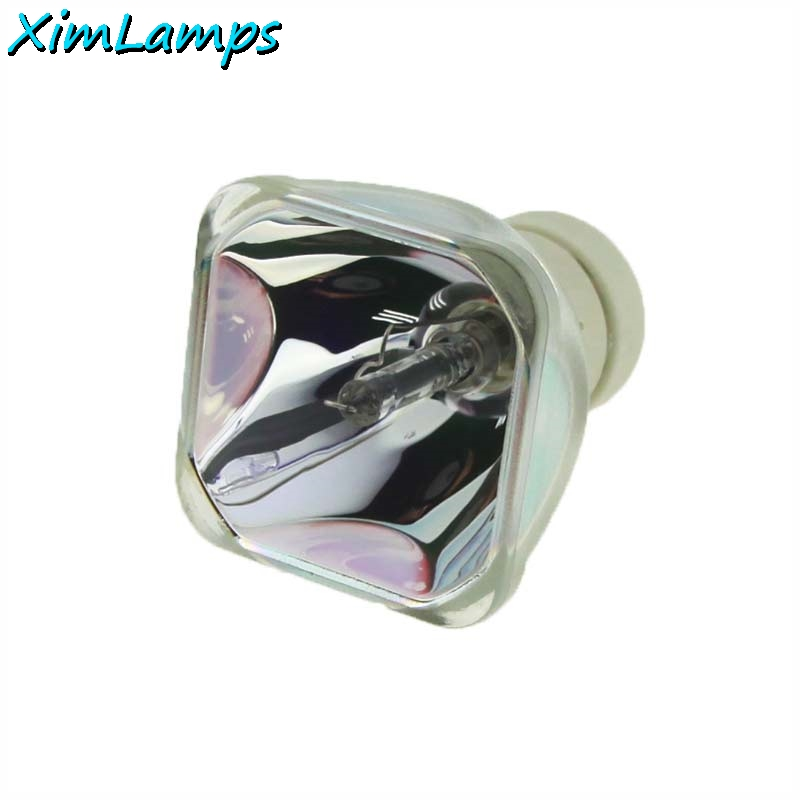 XIM Lamps LMP-E191 Replacement Projector Lamp for SONY VPL-ES7/VPL-EX7 / VPL-EX70 / VPL-BW7 / VPL-TX7 / VPL-TX70 / VPL-EW7<br><br>Aliexpress