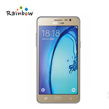 Original Samsung Galaxy On5 G5500 Unlocked On 5 4G LTE Android Mobile Phone Dual SIM 5.0'' Screen 8MP Camera Quad Core