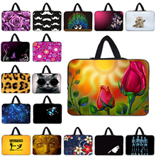 12.2 12 inch Women's Computer Bags 12.1 11.6 inch Sleeve Soft Notebook PC Laptop Cover Pouch Cases For Teclast Chuwi Acer Lenovo