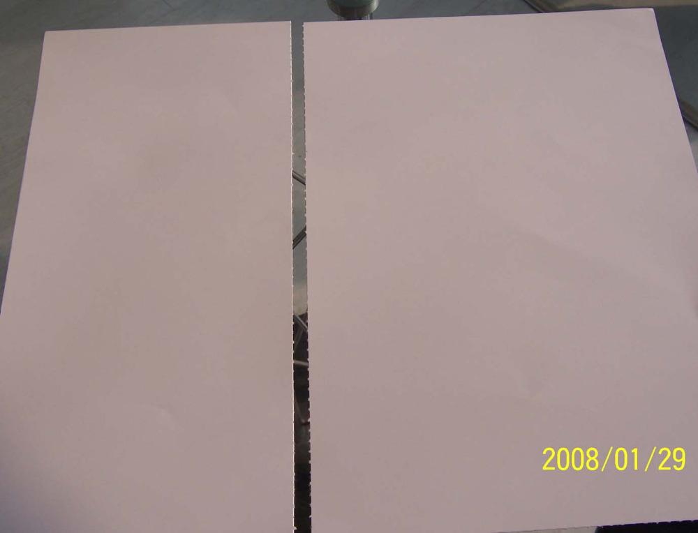 manual perforator 2