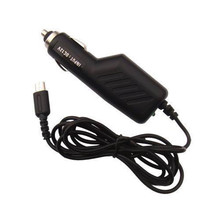 Car Charger Power Adapter Cable Cord for Nintendo DS Lite DSL NDSL (DC 12V)