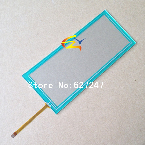 10pcs Japan material copier touch screen for Panasonic DP8035 DP8045 DP8060 touch screen panel<br><br>Aliexpress