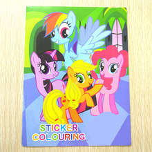 Popular Coloring Books Adult Buy Cheap Coloring Books Adult Lots