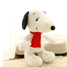 New 1m plush toy  plush animal dog dogs doll the bulk of dog free shipping children's toys holiday gift