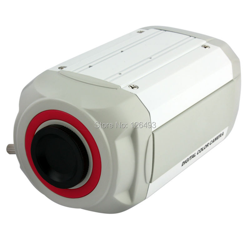 Indoor &amp; Outdoor  BOX CCD CMOS  700tvl camera without lens, Wide Dynamic Car License Plate Recognition box camera<br><br>Aliexpress