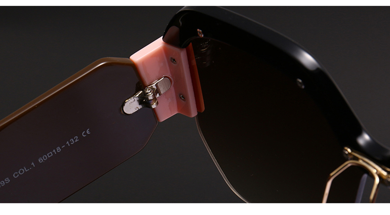 square half frame sunglasses women brand designer 2018 luxury 5029 details (11)