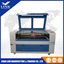 cnc laser cutting machine stainless steel with water chiller / long service time laser tube metal cnc laser cutter
