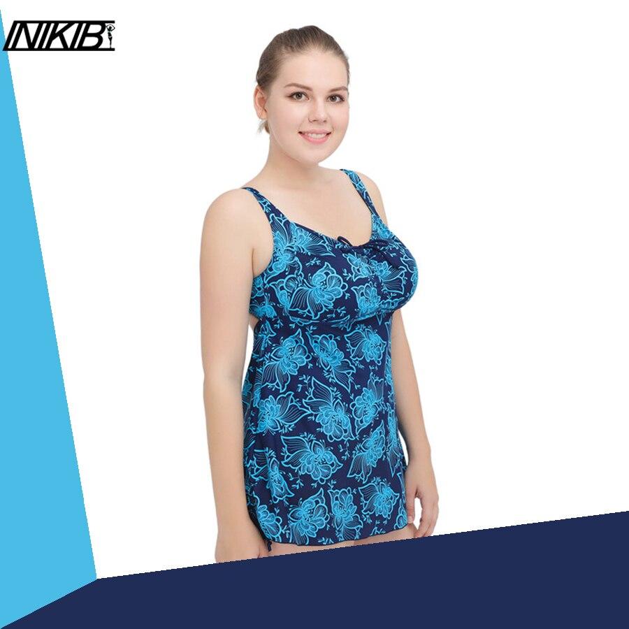 Women Plus size Swimwear One Piece Swimsuit Print Swimming Suit Sweet Bathing Suit Beach Suit for Women Swimwear XL-5XL Size<br>