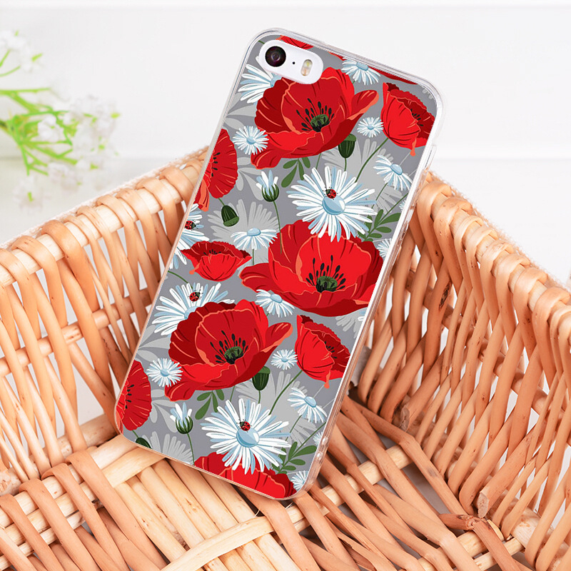 iphone For ipod touch4 phone bags & cases