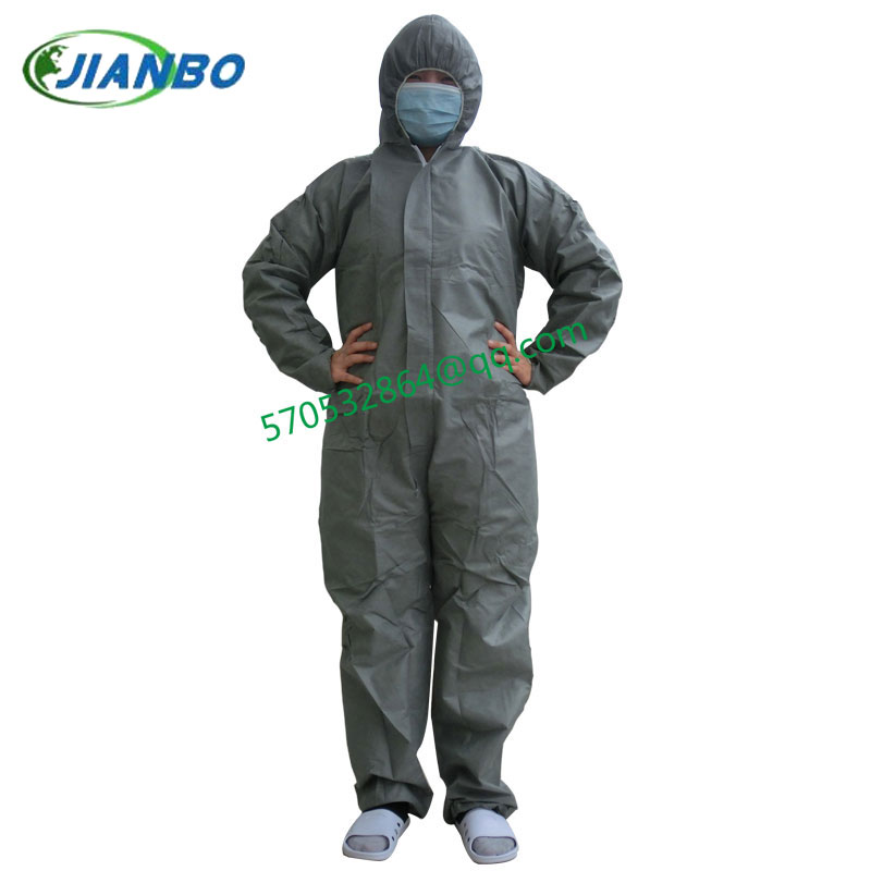 A time of that connect a body thickens SMS nonwoven fabric laboratory to have no germ visit protection to take smock<br><br>Aliexpress