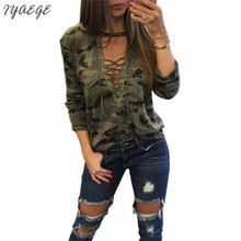 Women cropped Hot Tanks Cami Tops Tees Sexy Ladies Print Camisole Tank Top blusa Femme topic Casual Camouflage Halter Female(China)