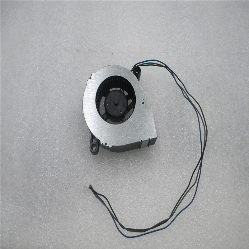 Free shipping Original fan for  SF61H12-01A DC:12V 160mA  Blower cooling fan<br>