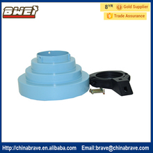 Hot Selling C band Conical Scalar Ring for Ku Band Dish