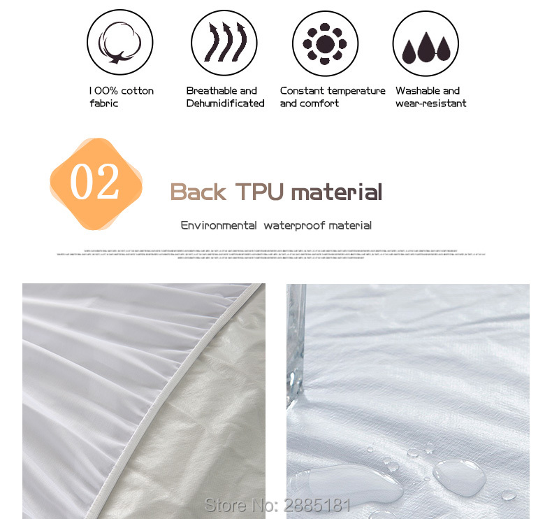 100%-Cotton-towel-fabric-waterproof-fitted-sheet_07