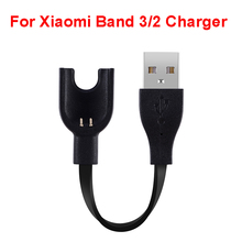 Xiaomi Mi Band 3 Charger xiaomi band 2 Dedicated Charging Mini xiomi xaomi xiami xioami band3 band2 USB Portable Charger