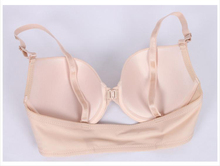 Solid A B C cup bra set small size 32 34 36 38 40 push up bras for women Underwire bh set sexy lingerie 3403