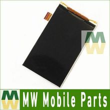 1PC/ Lot New For Alcatel One Touch M POP OT5020 5020D  LCD Screen Display  Free Shipping Over 20PCS Free DHL EMS
