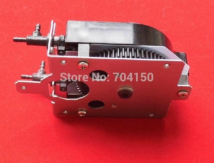 Solvent Pump for Roland SC540 545 SJ 540 640 645 740 745 SJ 1000 1045 XJ 540 640 solvent pump for printer series: XC,XJ,SC,SJ,VP<br>