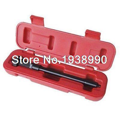 230mm Damaged Injector Washer Removal Tool Seal Extractor Gasket Puller<br>