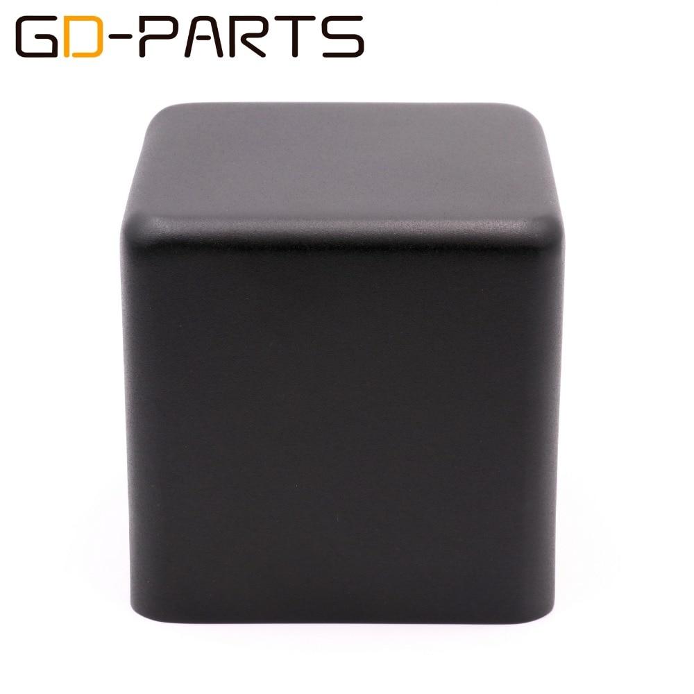 GDTC0020