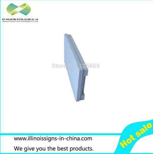 Cartridge with Chip for Pro 10000 <br><br>Aliexpress