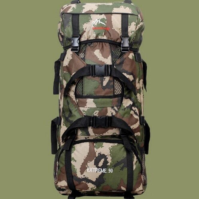 ETN BAG 062416 new hot unisex women men large capacity Camouflage printing travel backpack<br><br>Aliexpress