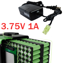 48V LiFePO4 Battery Pack DIY maintenance electric bicycle Battery Pack Repair equipment FOR 16S