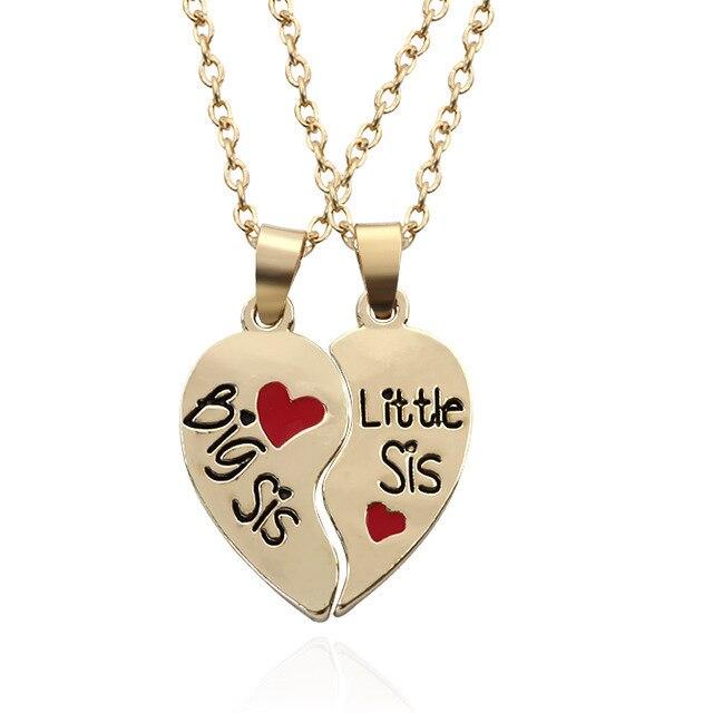 2-3Pcs-Set-Best-Friend-Pendant-Necklace-Red-Heart-Shaped-Big-Sister-Little-Sister-BFF-Silver.jpg_640x640 (3).jpg