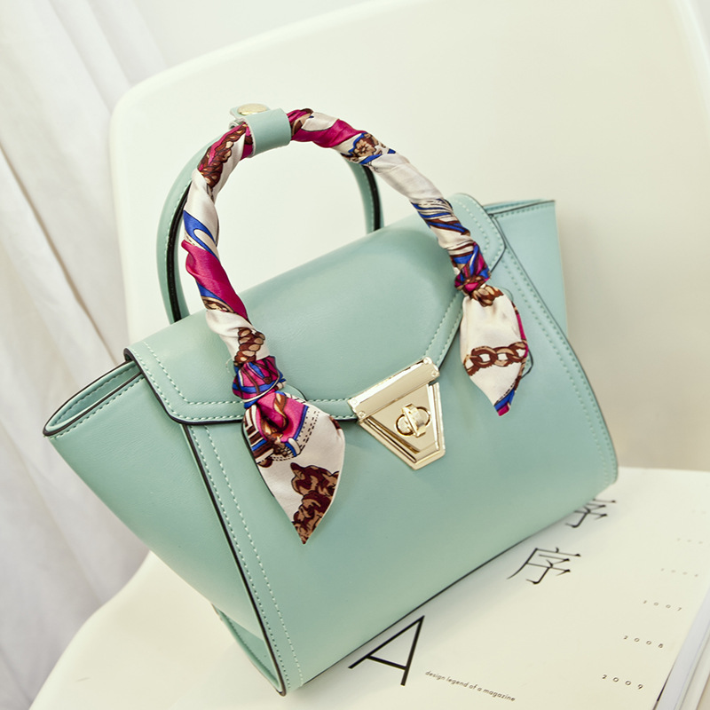 CHISPAULO Famous Brand Women Leather Bags Vintage Women Purses And Handbags Bolsa Femininas Designer Handbags High Quality  J993<br><br>Aliexpress